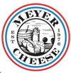 Meyer Cheese